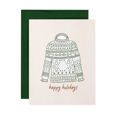 40694 holidycards